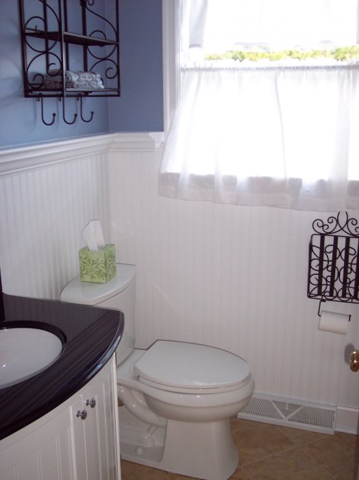 Bathroom Remodeling Lancaster Pa bathroom renovation lancaster gallery | new bathroom design