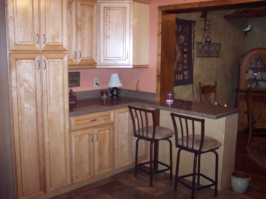 Bathroom Remodeling Lancaster Pa kitchen remodeling lancaster | kitchen additions lancaster