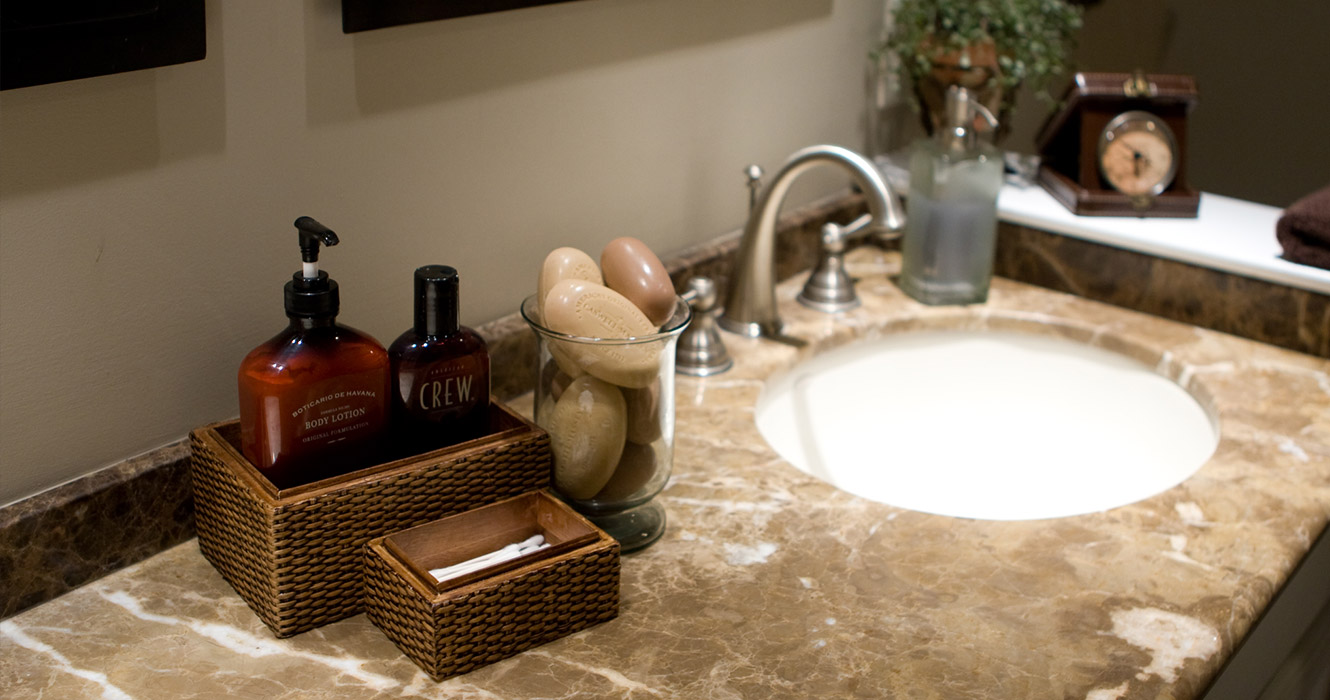 bathroom remodeling company lancaster | bathroom renovation lancaster