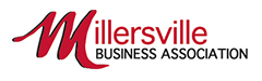 Millersville Business Association