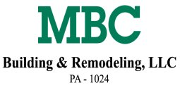 MBC Remodeling